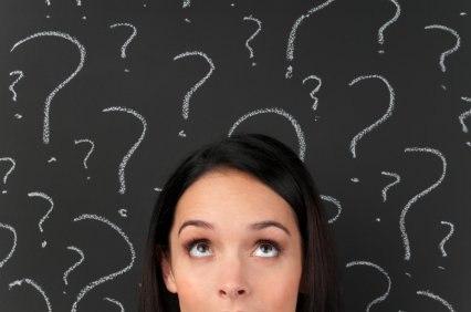 questionmarksonblackboard