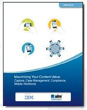 IBM-Compilation2014-Cover(1)