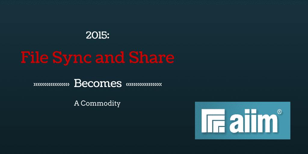 2015 prediction