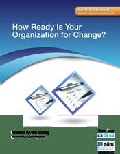 PDC.Cover_checklist.ChangeManagement
