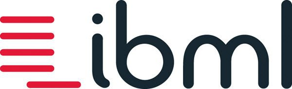 IBML_Logo__medium.jpeg