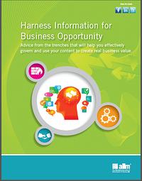 IB.Ebook.Harness_Info