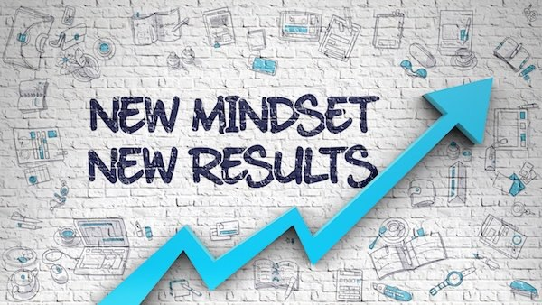 10 Mindset Tips for Project Managers.jpg