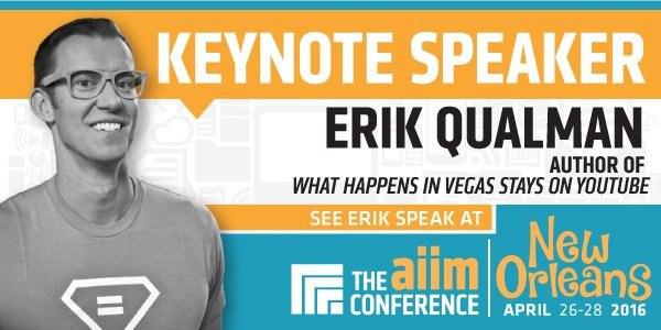 Keynote-Erik-Qualman.jpeg