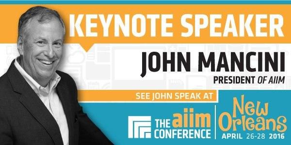 Keynote-John-Mancini.jpeg