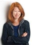 Mary Ellen Power, VP Marketing eSignLive by VASCO