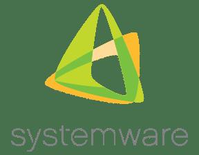 Systemware Logo