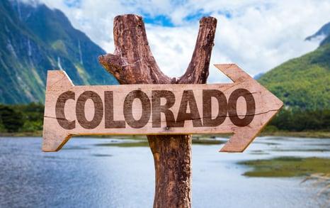 Colorado-wooden-sign