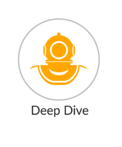AIIM Deep Dive