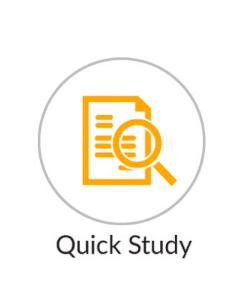 AIIM Quick Study