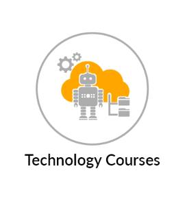 AIIM Technology Courses