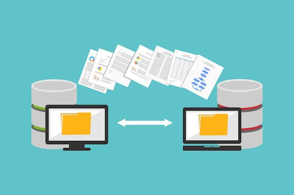 Common Problems with Content Migrations Image 1