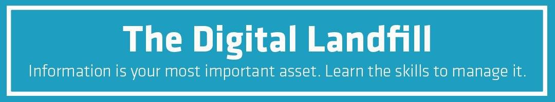 Digital-Landfill-Blog.jpeg