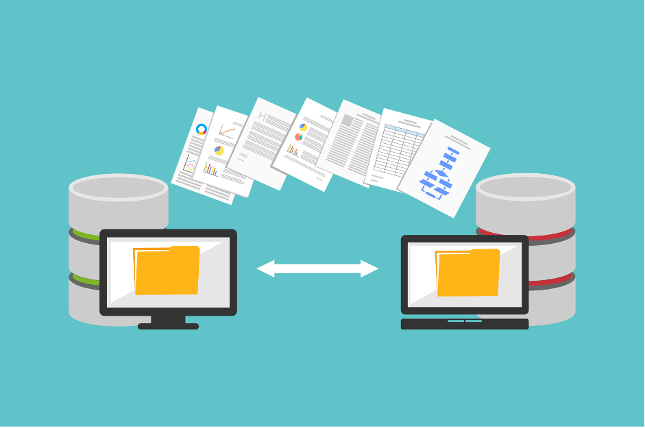 How to Create a Successful Data Migration Strategy Image 1