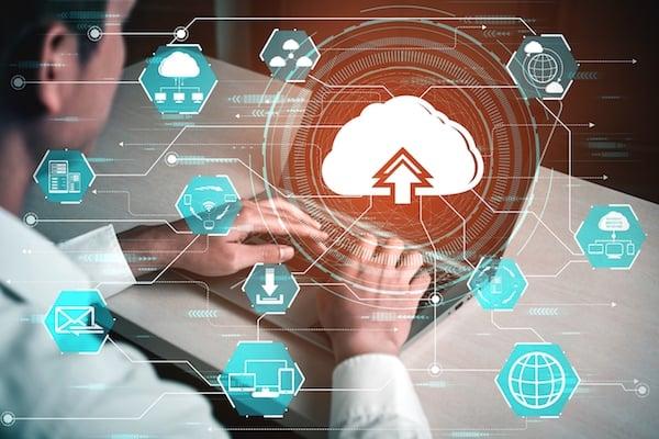 Kickstart your Migration to the Cloud