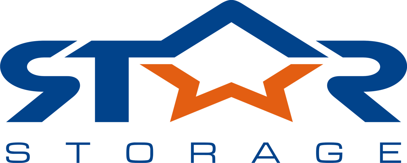 Logo Star Storage.png