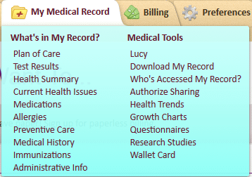 Guest Post - Medical Records: Getting Smarter but not Intelligent