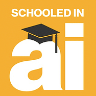 Schooled in AI Podcast