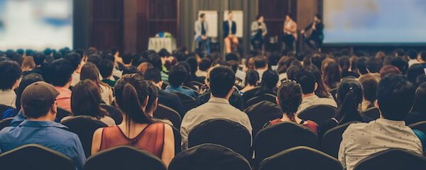 The Best Conferences for Records Managers 2