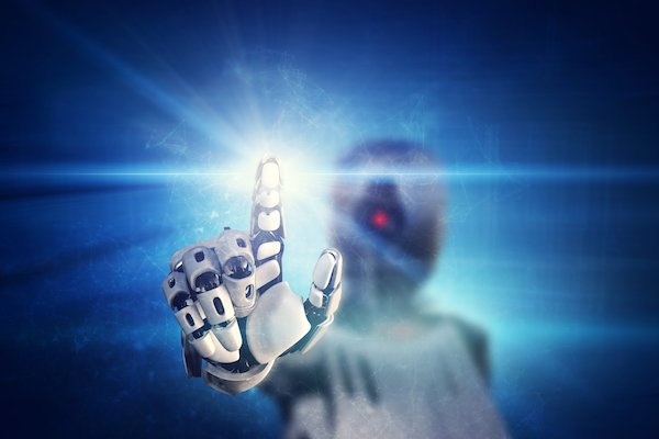 The Ethical and Legal Challenges of AI Image 2
