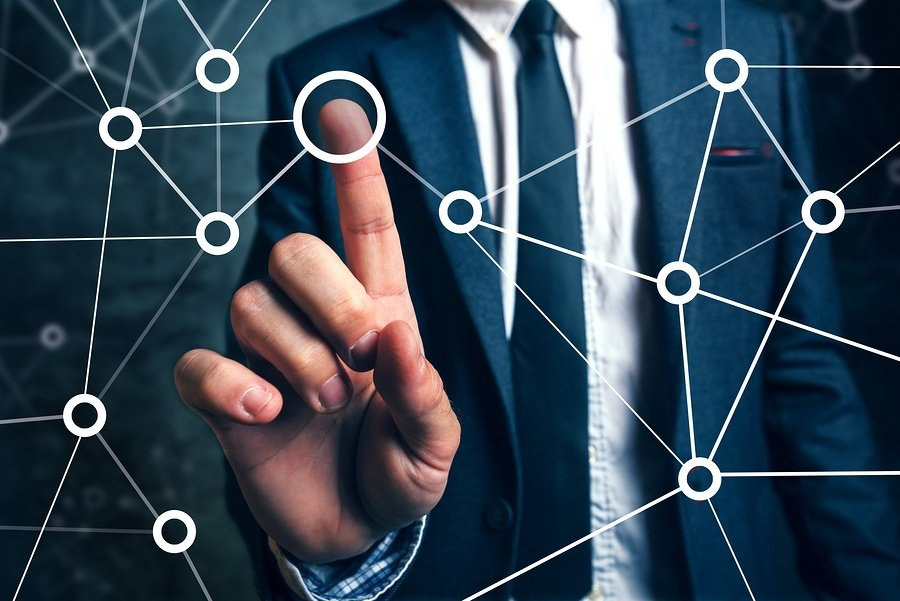 Connecting the Dots Between Documents, Content, and Data