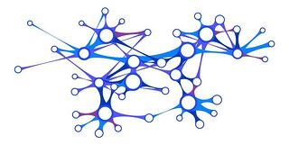 bigstock-Abstract-Network-Connection-88768235.jpg