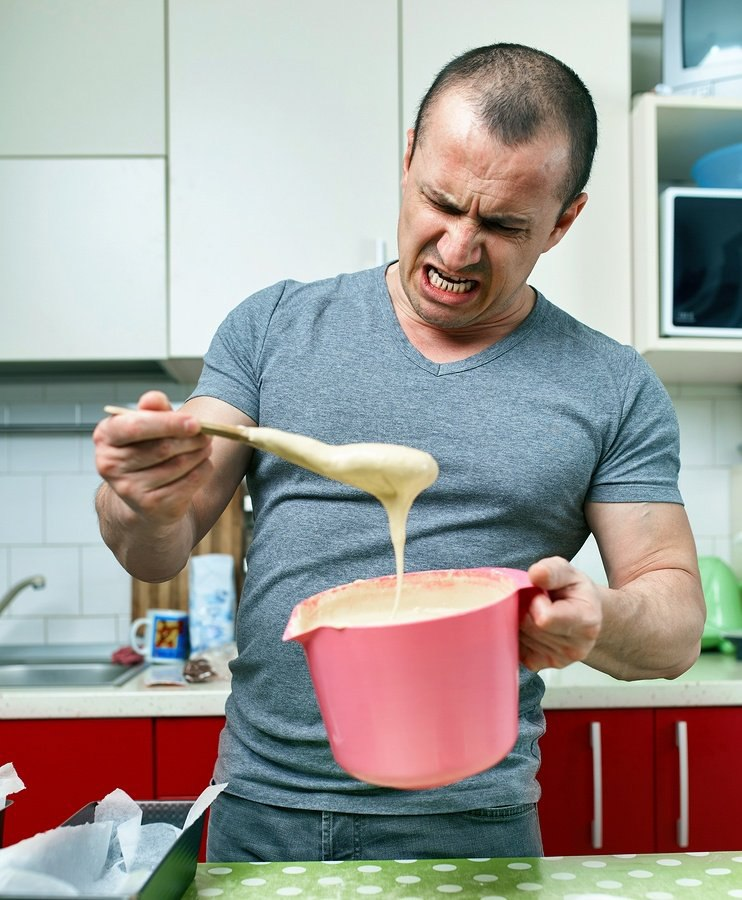 bigstock-Angry-Cook-And-Ruined-Recipe-121980407.jpg