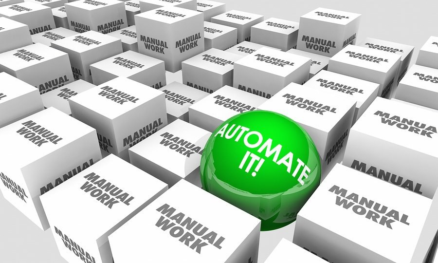 bigstock-Automate-It-Vs-Manual-Work-Aut-182367736.jpg