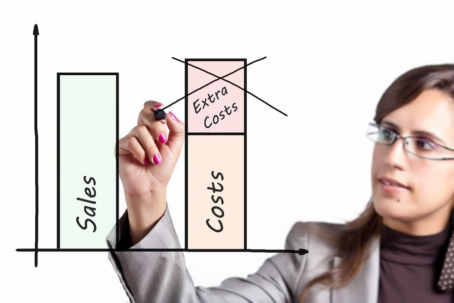 bigstock-Business-Woman-Reduces-On-Cost-21105983.jpg