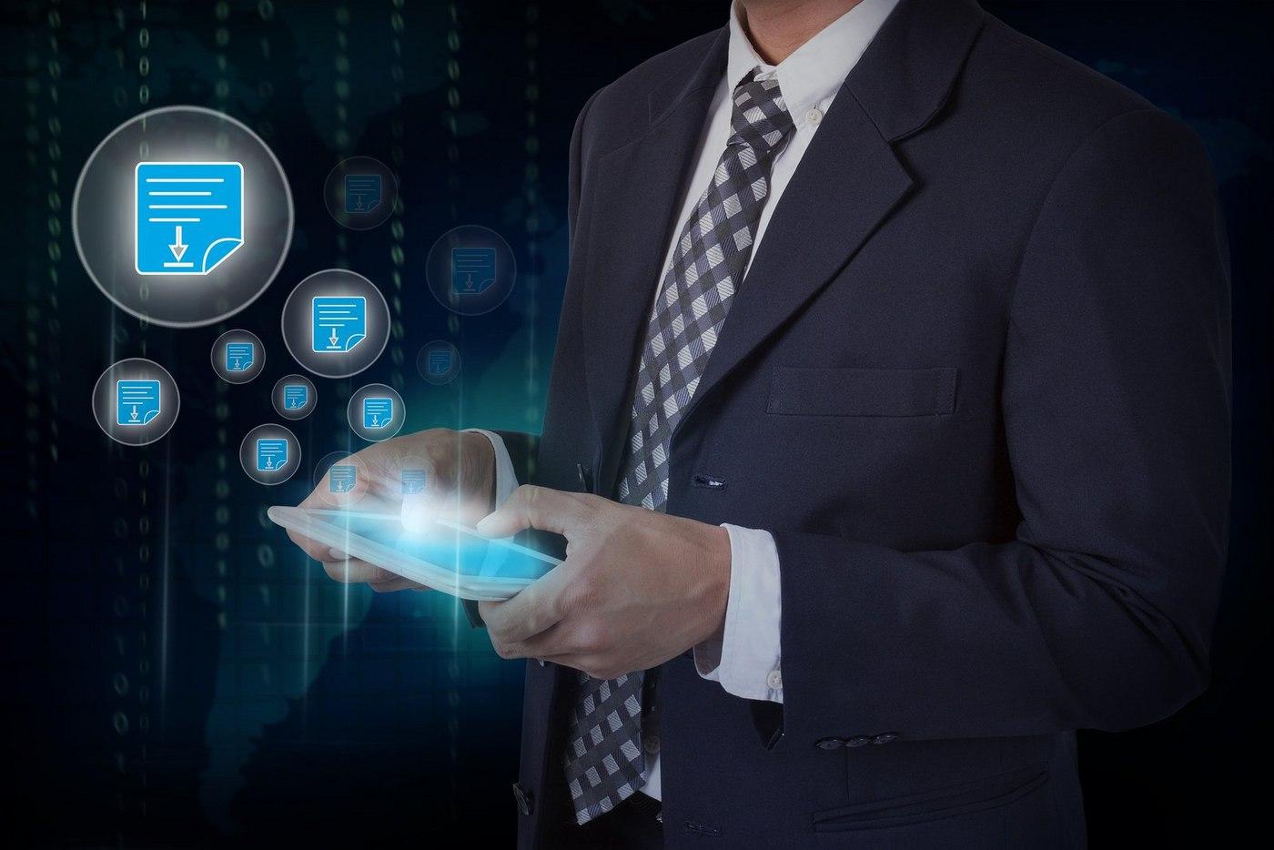 bigstock-Businessman-hand-touch-screen--109768781.jpg