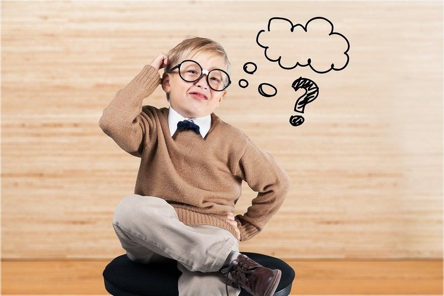bigstock-Child-question--123638276.jpg