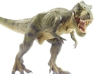 bigstock-Dinosaur-88673126.jpg