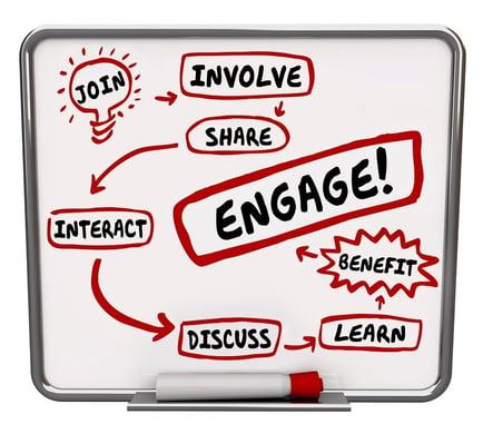 bigstock-Engagement-plan-on-workflow-di-117206579.jpg