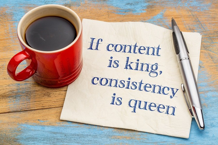 bigstock-If-content-is-king-consistenc-170299595.jpg