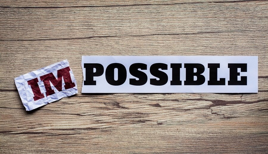 bigstock-Impossible-To-Possible-90837050.jpg