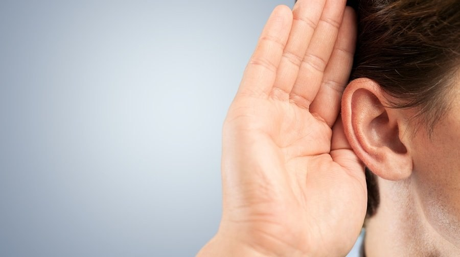 bigstock-Listen--130945766.jpg