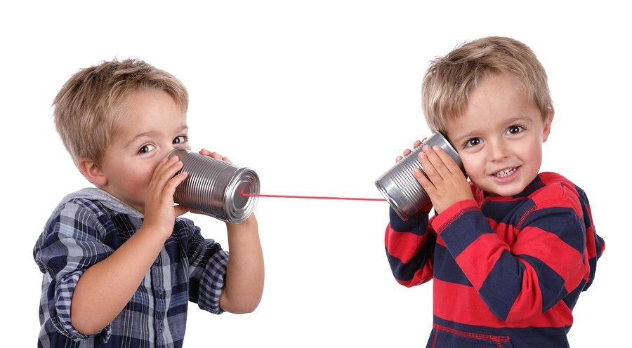bigstock-Little-boy-playing-with-can-ph-38818474.jpg