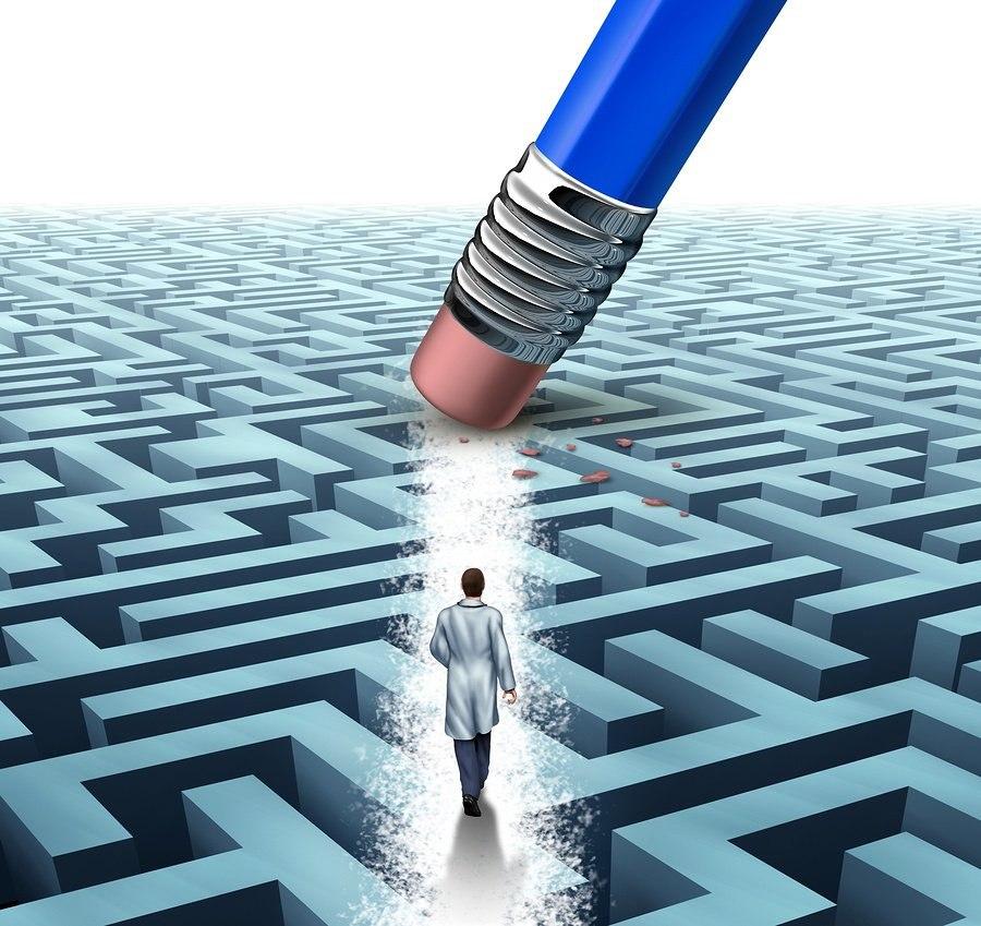 bigstock-Medical-Leadership-87233621.jpg