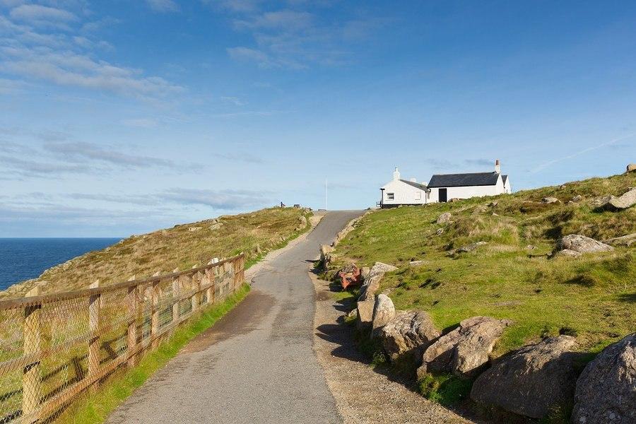 bigstock-Path-to-Land-s-End-Cornwall-UK-52642069.jpg
