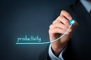 process improvement and automation