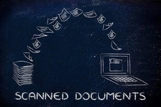 bigstock-Scanned-Documents-Scanning-Pa-97437905.jpg