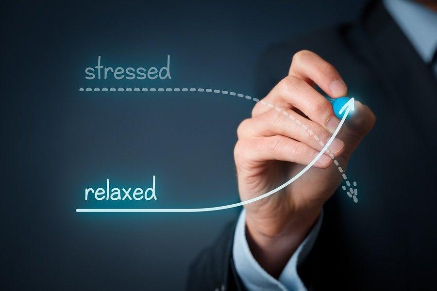 bigstock-Stressed-Versus-Relaxed-105726662.jpg