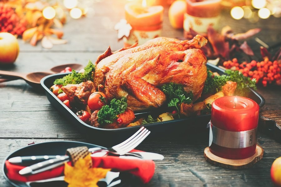 bigstock-Thanksgiving-dinner-Thanksgiv-211469935.jpg