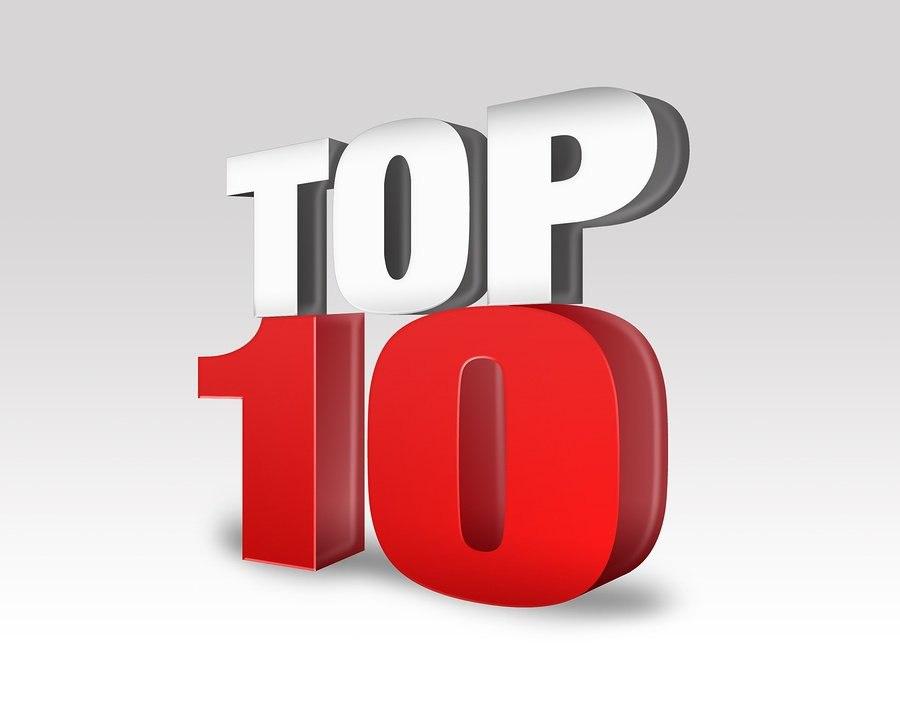 bigstock-Top---8148743.jpg