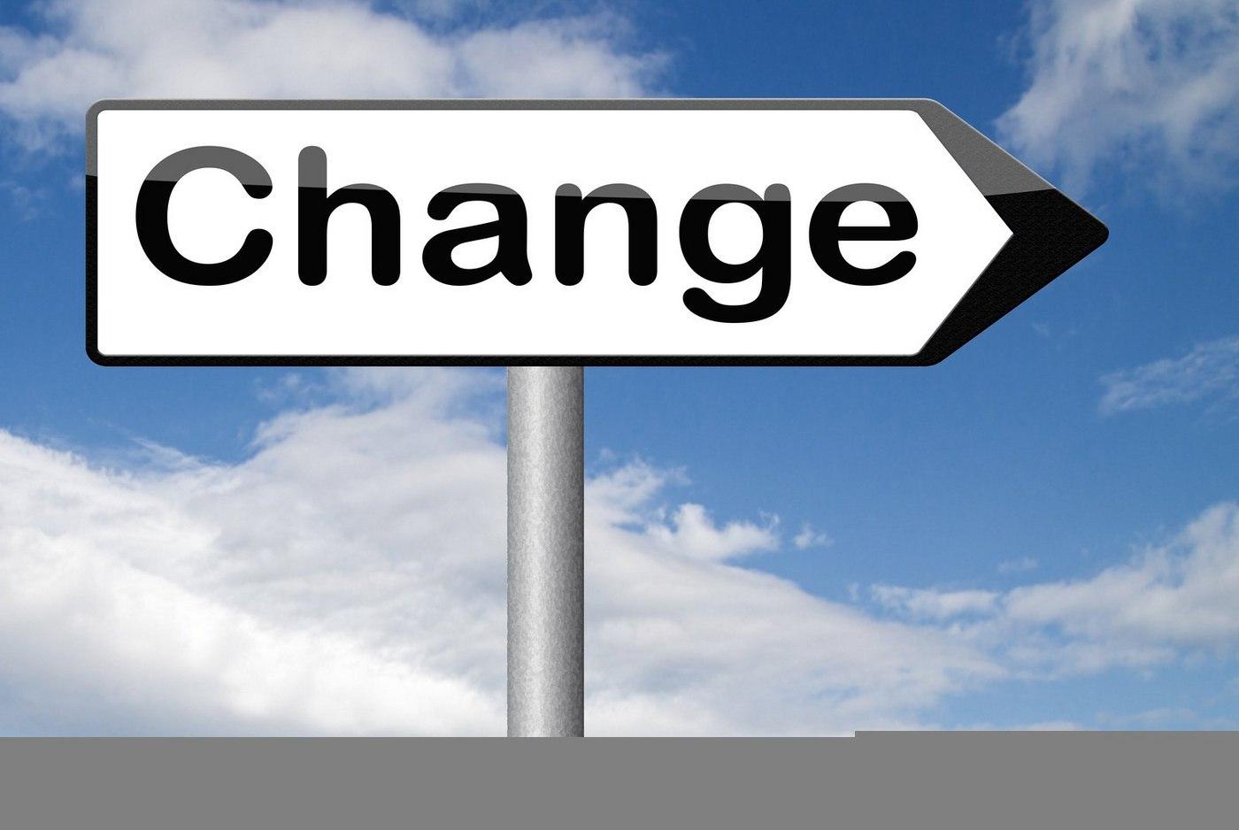 bigstock-change-now-take-another-direct-79587448.jpg.crdownload.jpeg