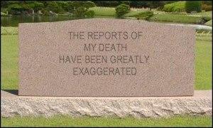 tombstone-300x1801.jpg