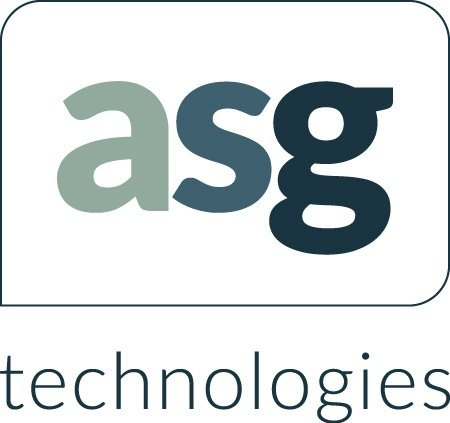 ASG Logo