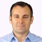 baris_e