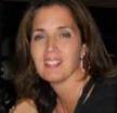 Maria Venezia