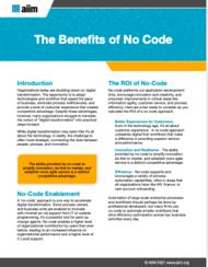 Benefits_of_Nocode